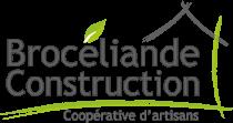 Broceliande Construction : Constructeur maison Rennes, Ille et Vilaine (Accueil)